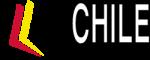 logo_dschile